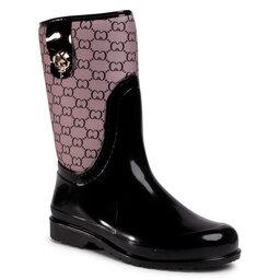 Muflon Guminiai batai Muflon 53-697 Beige