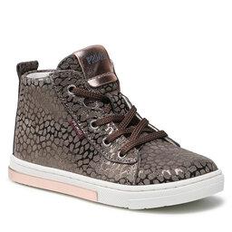 Primigi Laisvalaikio batai Primigi 8406011 S Grig