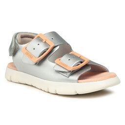 Camper Босоніжки Camper Oruga Sandal Kids K800429-005 Grey