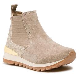 Gioseppo Auliniai batai Gioseppo Lizn 60918 M Sand