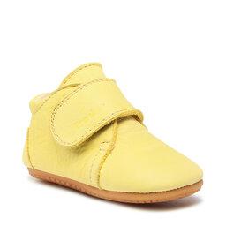 Froddo Туфлі Froddo G1130005-8 Yellow