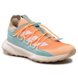 adidas Взуття adidas Terrex Voyager 21 W FW9409 Scrora/Cwhite/Hazgrn