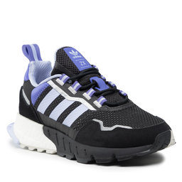 adidas Batai adidas Zx 1K Boost-Seasonality H00443 Black