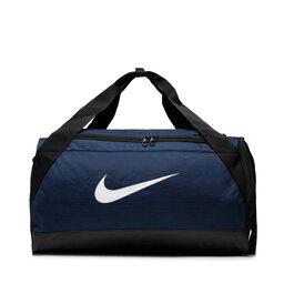 Nike Сумка Nike BA5335 410