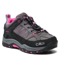 CMP Turistiniai batai CMP Sun Hiking Shoe 31Q4804 Grey U739