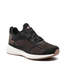 Skechers Взуття Skechers Glam League 31347/BLK Black