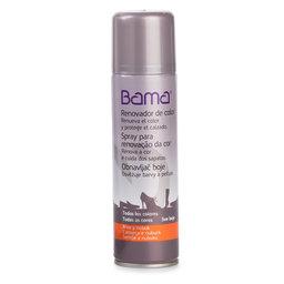 Bama освіжувач кольору Bama Colour Renovator S19F ES