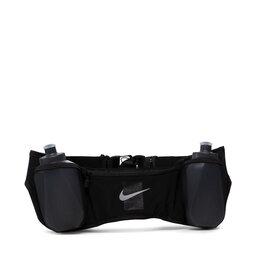 Nike Rankinė ant juosmens Nike N1001639 082