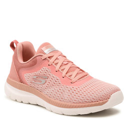 Skechers Взуття Skechers Quick Path 12607/ROS Rose