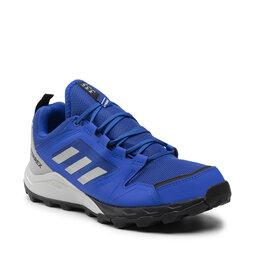 adidas Взуття adidas Terrex Agravic Tr FZ4447 Ble/Ftwwht/Blue