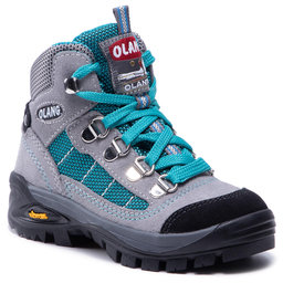Olang Трекінгові черевики Olang Tarvisio Kid.Tex Strada 844