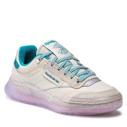 Reebok Взуття Reebok Club C Legacy GX7544 Alabas/Seapte/Pnkglw