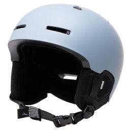 POC Шолом для сноуборду POC Auric Cut 10496 1574 Dark Kyanite Blue