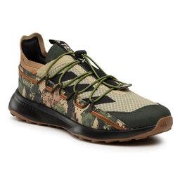 adidas Взуття adidas Terrex Voyager 21 FW9407 Savann/Cblack/Solgrn