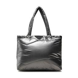 Monnari Rankinės Monnari BAG3540-022 Silver