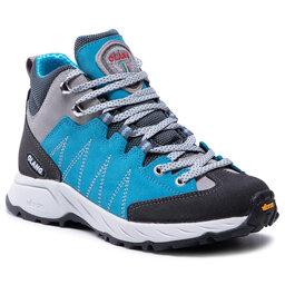 Olang Трекінгові черевики Olang Sentiero.Tex Cielo 830