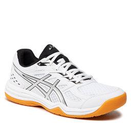 Asics Взуття Asics Upcourt 4 1071A053 White/Pure Pure Silver 103