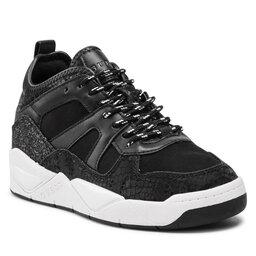 Guess Laisvalaikio batai Guess FL8DRI LEL12 MIDN