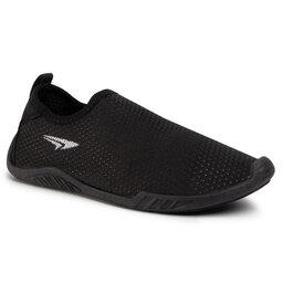 Sprandi Взуття Sprandi WP80-3001 Black