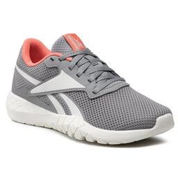 Reebok Взуття Reebok Flexagon Energy Tr 3.0 Mt G55695 Pugry4/Chalk/Twicor