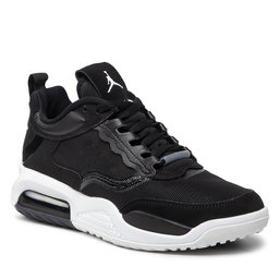 Nike Batai Nike Jordan Max 200 CD6105 001 Black/White