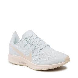 Nike Взуття Nike Air Zoom Pegasus 36 AQ2210 400 Ghost Aqua/Light Cream/Sail
