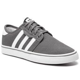 adidas Взуття adidas Seeley AQ8528 Ash/Ftwwht/Cblack