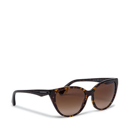 Emporio Armani Сонцезахисні окуляри Emporio Armani 0EA4162 587913 Havana