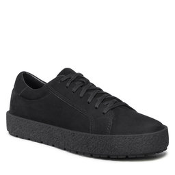 Vagabond Laisvalaikio batai Vagabond Fred 5278-250-20 Black