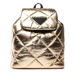 Monnari Kuprinės Monnari BAG3300-023 Gold 2021
