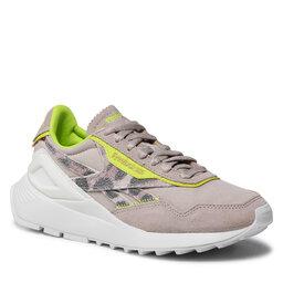 Reebok Взуття Reebok Cl Legacy AZ H68660 Modbei/Aciyel/Chalk