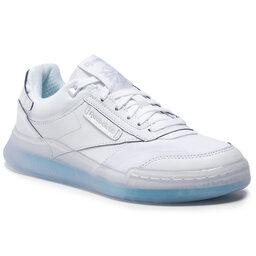 Reebok Взуття Reebok Club C Legacy GZ0085 Ftwwht/Brablu/Radaqu