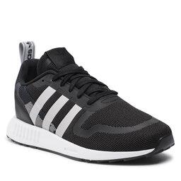 adidas Взуття adidas Multix H02951 Cblack/Ftwwht/Gretwo