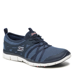 Skechers Снікерcи Skechers What A Sight 23360/NVY Navy