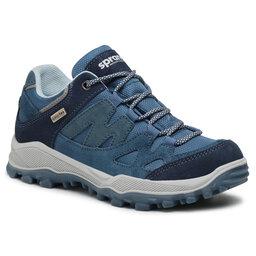 Sprandi Трекінгові черевики Sprandi AT70624S Denim
