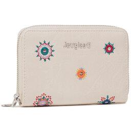 Desigual Великий жіночий гаманець Desigual 21SAYP56 6062