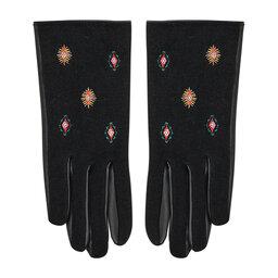 Desigual Жіночі рукавички Desigual 21WAAP01 3000