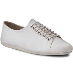 Vagabond Туфлі Vagabond Rose 4314-001-01 White