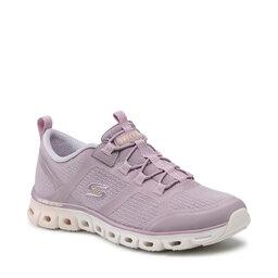 Skechers Взуття Skechers Dashing Days 104195/LAV Lavender
