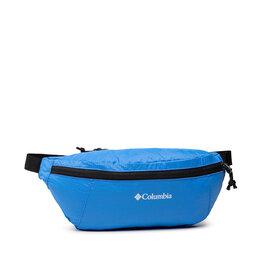 Columbia Сумка на пояс Columbia Lightweight Packable Hip Pack 1890831485 Harbor Blue 485
