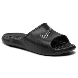 Nike Шльопанці Nike Victori One Shwer Slide CZ7836 001 Black/White/Black