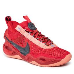 Nike Batai Nike Cosmic Unity Tb DM4426 600 University Red/Black