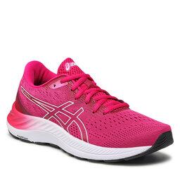 Asics Batai Asics Gel-Excite 8 1012A916 Pink Rave/White 705
