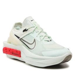 Nike Взуття Nike Fontanka Edge CU1450 300 Barely Green/Barely Green