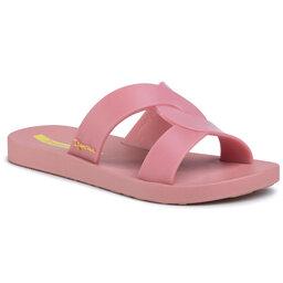Ipanema Шльопанці Ipanema Feel Fem 26370 Pink/Pink 20197