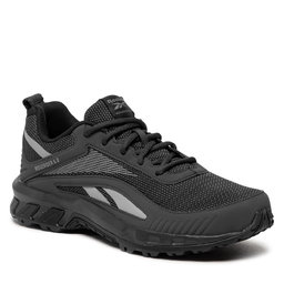 Reebok Взуття Reebok Ridgerider 6.0 H01610 Purgry/Cblack/Pugry5