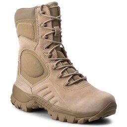 Bates Взуття Bates Delta II E02950 Desert