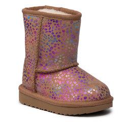 Ugg Взуття Ugg T Classic II Spots 1123615T Cssd