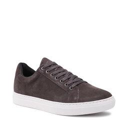 Vagabond Laisvalaikio batai Vagabond Paul 5183-040-18 Dk Grey