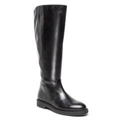 Vagabond Jojikų batai Vagabond Alex W 5248-101-20 Black
